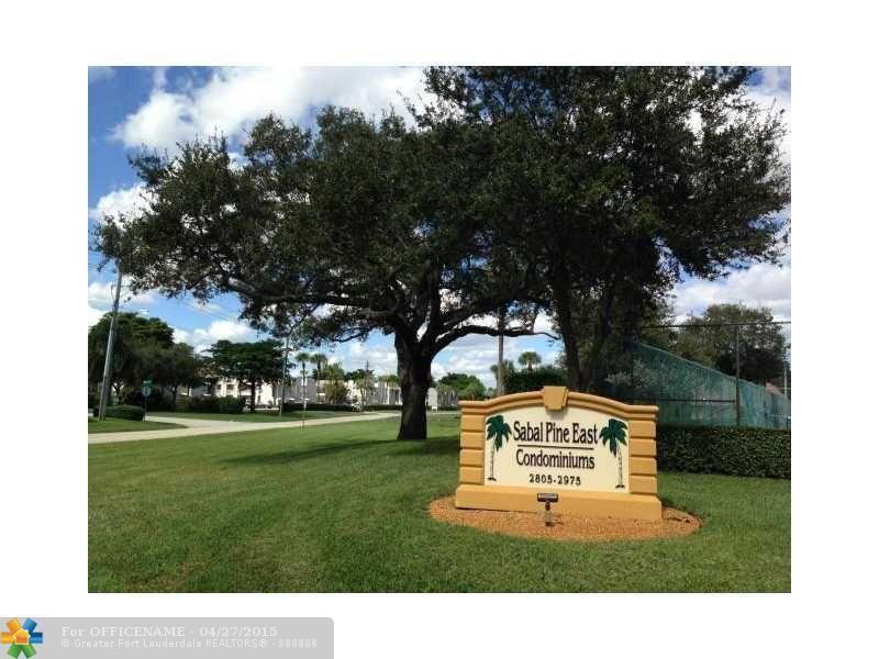 2825 Sw 22nd Ave # 1020, Delray Beach, FL 33445