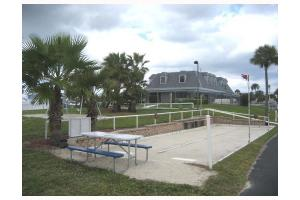 900 Juno Ocean Walk Unit: C-17, Juno Beach, FL