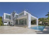 120 N Hibiscus Dr, Miami Beach, FL 33139