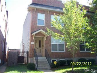 2920 Pennsylvania Ave, Saint Louis, MO