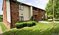213 Elizabeth St, Brooksville, KY 41004