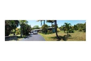 10201 SW 136th St, Miami, FL 33176