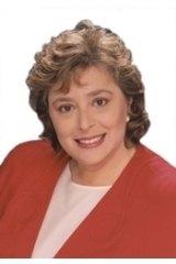 Adrienne                    Broche Real Estate Agent