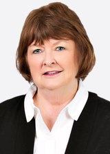 Barbara                    Baskerville Real Estate Agent