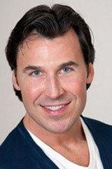 Collin                    Sullivan Real Estate Agent