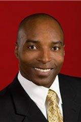 Albert                    Thompson Real Estate Agent