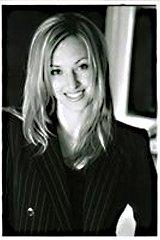 Noelle                    Gayral