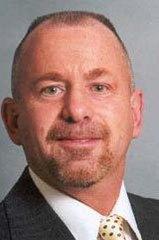 Brian                    Grogan Real Estate Agent