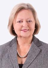 Barbara                    Newell Real Estate Agent