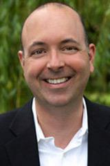 Edmund                    Feijo Real Estate Agent