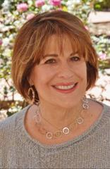 Adele                    Santina Real Estate Agent