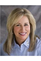 Debbie                    Platts Real Estate Agent