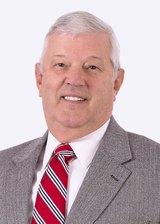 Bill                    Miller Real Estate Agent