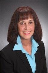 Aileen                    Reisman Real Estate Agent