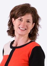Amy                    Fleming Real Estate Agent