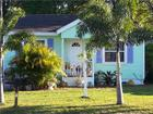 Photo of Gulfport home for sale