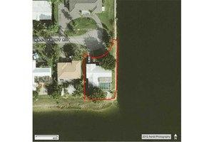 1016 Bass Point Rd, Miami Springs, FL 33166