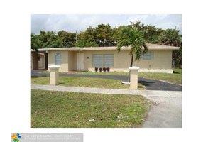 Fort Lauderdale, FL 33312