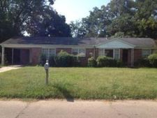 430 Saint Jean, West Helena, AR 72390