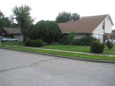 3602 S 133rd East Ave, Tulsa, OK 74134