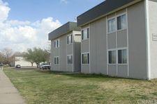 612 Irving St, Hereford, TX 79045
