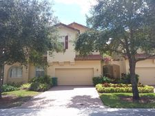 5773 Nw 119th Ter, Coral Springs, FL 33076