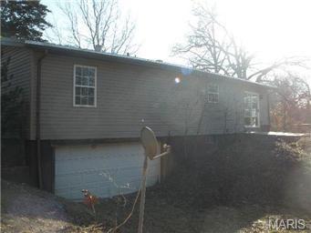 11212 Harvest Moon Ln, Marthasville, MO 63357