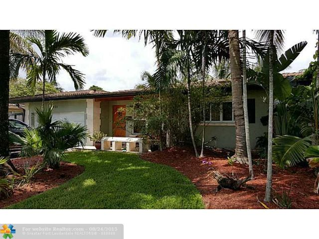 5821 sw 16th ct plantation fl 33317 home for sale and
