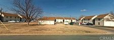 2503 Martin Luther King, TX 76067