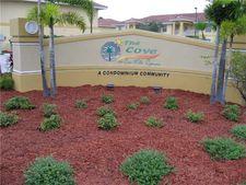 8358 Bernwood Cove Loop Apt 703, Fort Myers, FL 33966