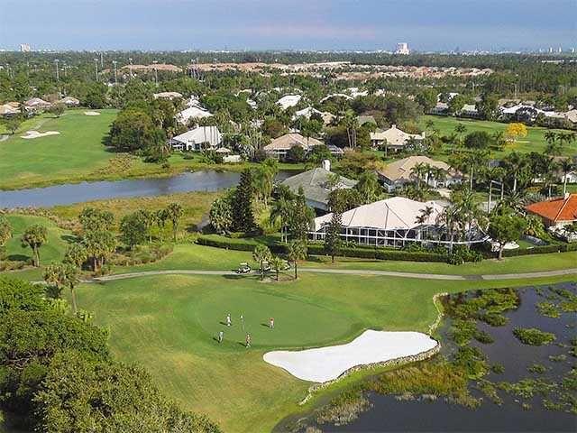 111 Sandbourne Ln, Palm Beach Gardens, FL 33418 - realtor.com®