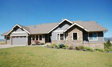 254 N Legacy Ridge Dr, Liberty Lake, WA 99019
