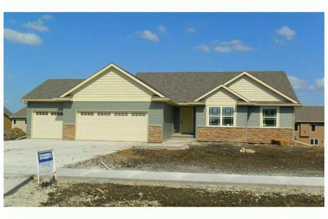1335 90th St West Des Moines Ia 50266 Realtor Com 174