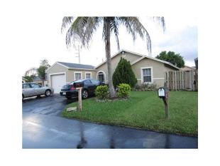 12730 Sw 248Th Ter, Homestead, FL