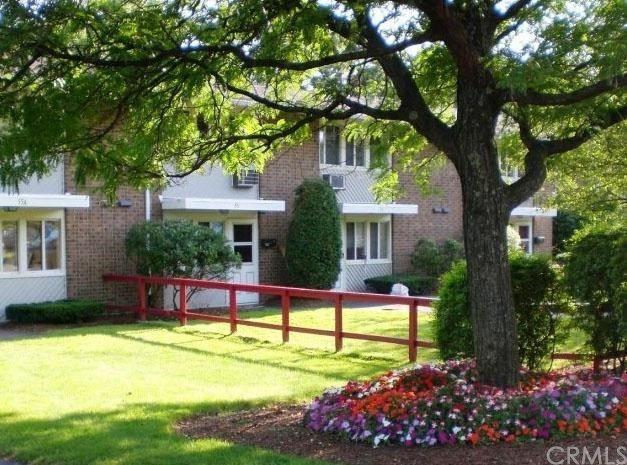Hamilton St Framingham Ma Room For Rent