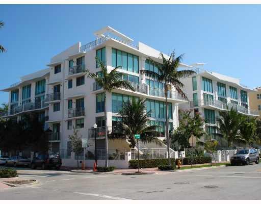 245 Michigan Ave Lg3 Miami Beach Fl