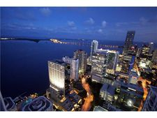 950 Brickell Bay Dr Apt 3302, Miami, FL 33131