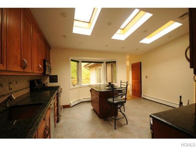Delightful Home Design West Nyack Part - 13: 103 Robin Hood Ln, West Nyack, NY 10994