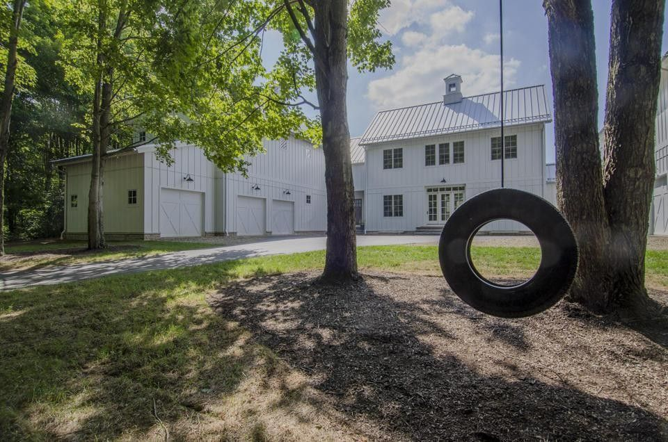 Reynoldsburg New Albany Rd Homes For Sale