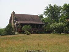 458 Mccauley Rd, Conowingo, MD 21918