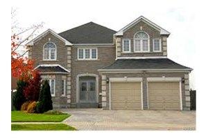 1 Callahan Rd, Wentzville, MO 63385