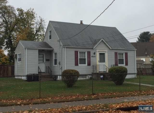 16 colonial ave paterson nj 07502 home for sale and real estate