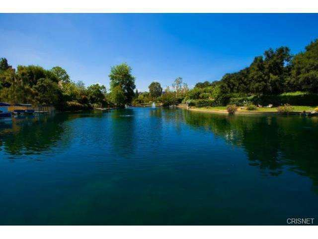 toluca lake senior singles Search exclusive apartment rental listings available now in los angeles find an amazing apartment for rent with westsiderentalscom.