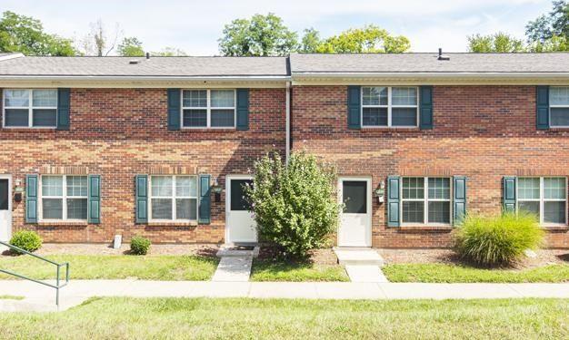 Jefferson County Property Transfers Louisville Ky