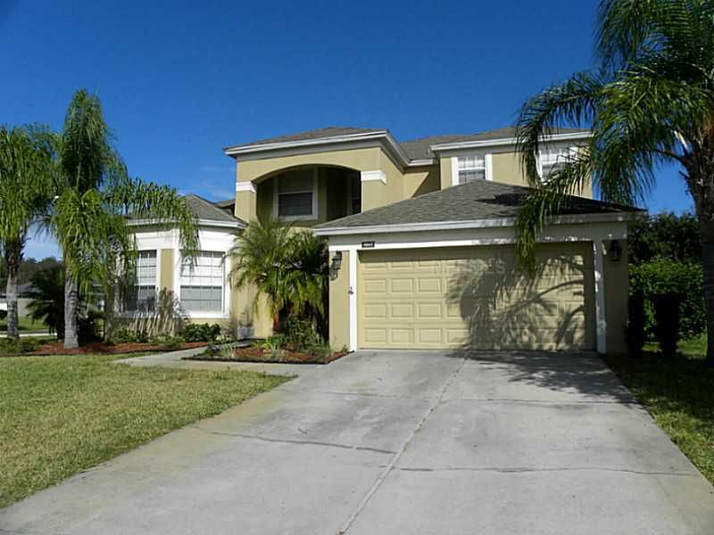 4869 Fells Cove Ave Kissimmee, FL 34744