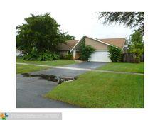 1480 Nw 94th Ave, Plantation, FL 33322