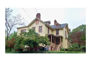 328 North St, Newburgh, NY