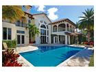 Photo of 1261 Spanish River Road, Boca Raton, FL 33432