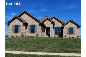 12424 Greenbriar Blvd, Sellersburg, IN 47172