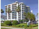 680 Island Way Apt 209, Clearwater, FL 33767
